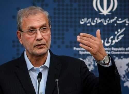 مدیرعامل ایران خودرو امروز تغییر میکند