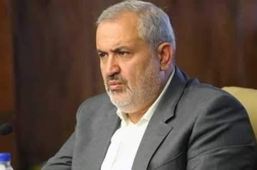 آشنایی با مدیرعامل جدید شرکت ایران خودرو