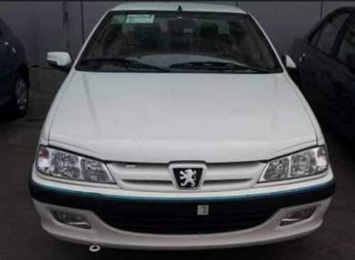 طرح جدید فروش اقساطی محصولات ایران خودرو ویژه 30 مرداد