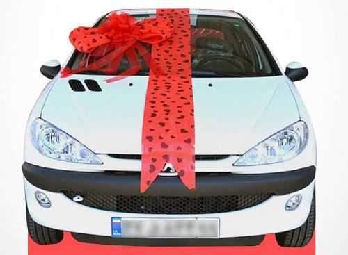 شانس برنده شدن هر فرد در طرح قرعهکشی خودرو چقدر است؟