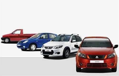 قرعهکشی طرح فروش فوری خودروهای سایپا آغاز شد