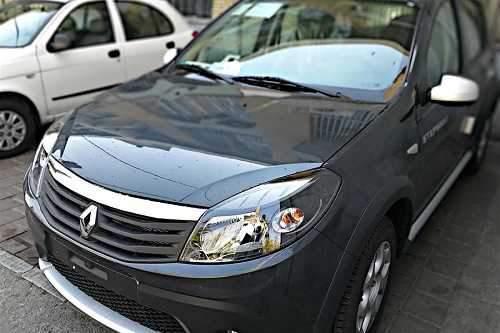 آخرین وضعیت بازار خودرو