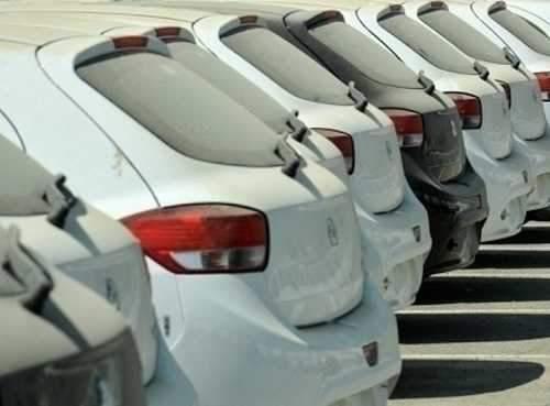 مالیات بر خودروهای صفر، بازار را هیجان زده میکند