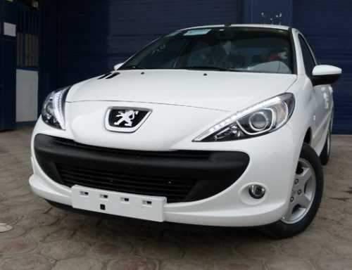 قیمت جدید 5 محصول شرکت ایران خودرو اعلام شد/ تیر و مرداد 99
