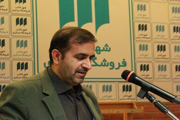 مسئله اصلی ادبیات ایران ممیزی نیست