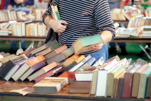 مردم ازرادیو توقع معرفی کتابهای مطمئن دارند/تولد دوباره یک برنامه