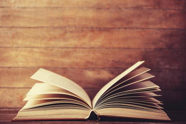 رمان «دختر مودرختی» فردا نقد و بررسی میشود