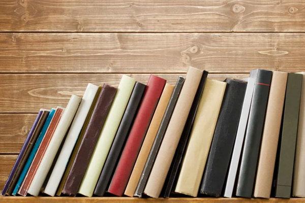خرید ۲ میلیارد تومان کتاب در جلسات هیات خرید کتاب