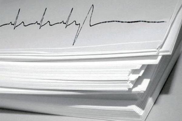 صنعت تولید کاغذ در اغما/فرجام چهار دهه اتکا به واردات