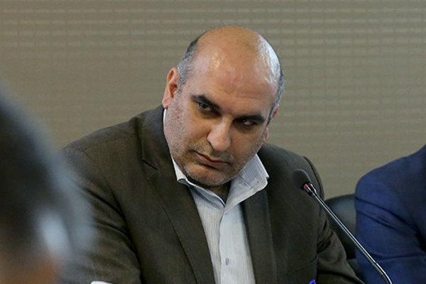 دانش عضو سیاستگذاری نشان شیرازه شد