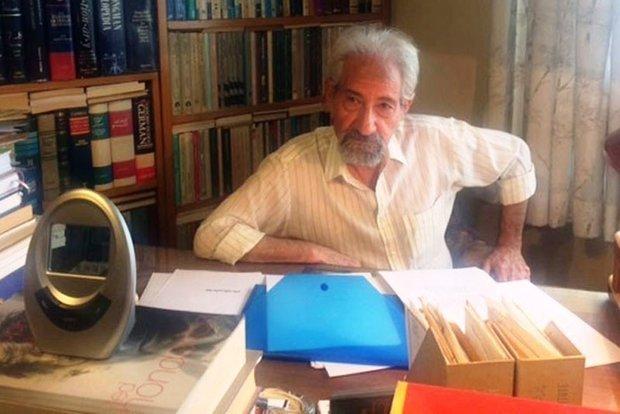 «علم و ایدهئولوژی» آلتوسر در پله دوم نشر ایستاد