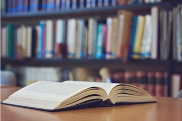 نقش کتابداران در جایگزینی فرهنگ اطلاعرسانی به جای انشاءنویسی