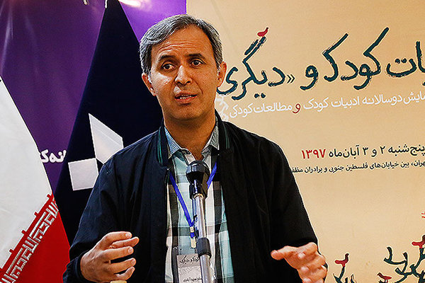 اعلام حمایت وزارت ارشاد از کسب و کارهای فرهنگی و هنری