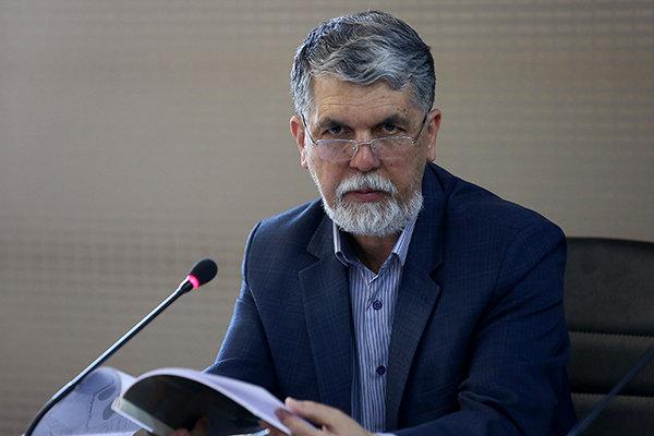 سامانه نوین مجوز نشر برای تسهیل کار ناشران استانی و تهرانی است