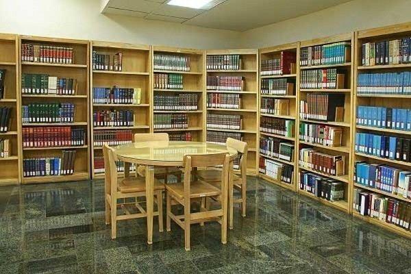 عملیات اجرایی ساخت کتابخانه در شهر آزادی آغاز شد