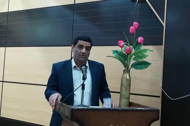 ۱۰۰عنوان کتاب در استان سمنان رونمایی میشود/ شاهرود میزبان۲۲۲ناشر