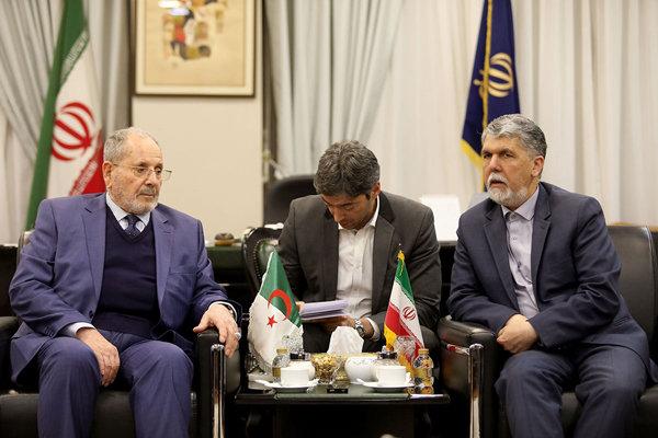 تلاش ایران تثبیت نگاه وحدتگرا و ضدافراطیگری در جهان است