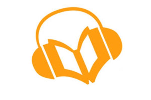 اعلام آثار برگزیده نخستین جایزه ادبی کوچه