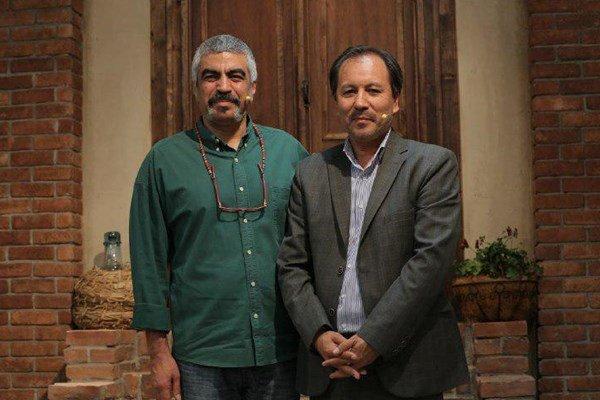 ایران و افغانستان میراثدار زبان باصلابت حافظ و مولانا