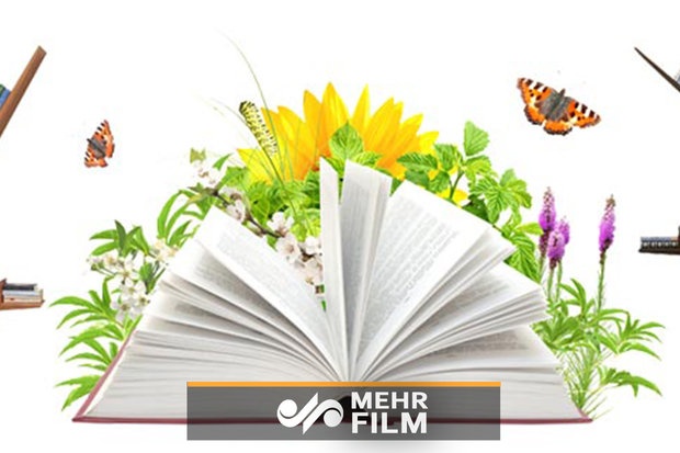 برنامه جشن یکسالگی کتاب اندیشه/«ویترین»، از مهمترین نیازهای نشر
