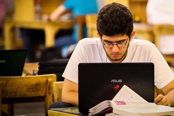 اعلام تازهترین سرانه مطالعه و مصرف محصولات فرهنگی در ایران