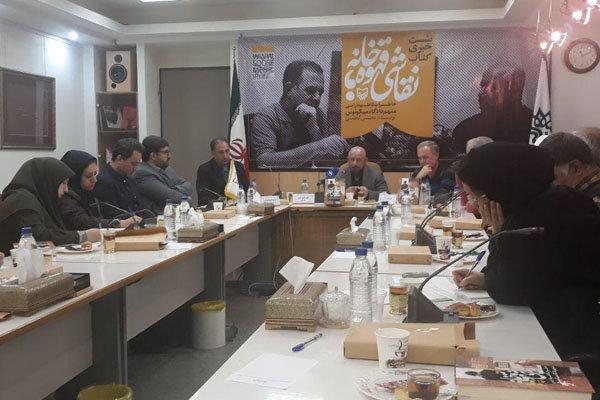 علیه فراموشی؛ متهم ایرانی دادگاه میکونوس سرانجام به حرف آمد