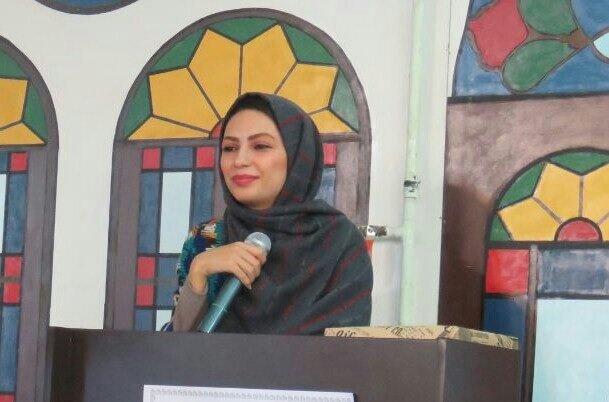 سه رمان کودک از سولماز خواجهوند در آستانه انتشار