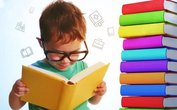 آموزش «نه» گفتن به کودکان در مناسبات اجتماعی با شعر