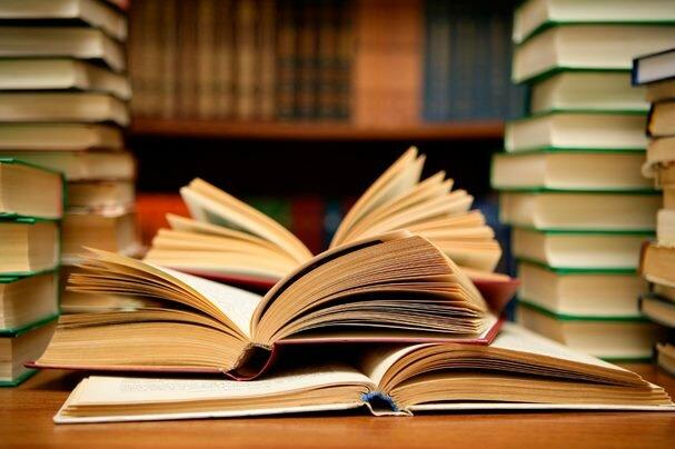 اعلام برندگان نهایی اولین دورۀ پویش کتابقهرمان