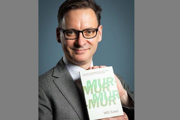 تجلیل از کتاب زندگی پدر هوش مصنوعی با اهدای جایزه ۳۰هزار پوندی