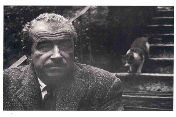 شناخت کم ایرانیان از نویسنده مشهوری که از فقر کارگران مینوشت