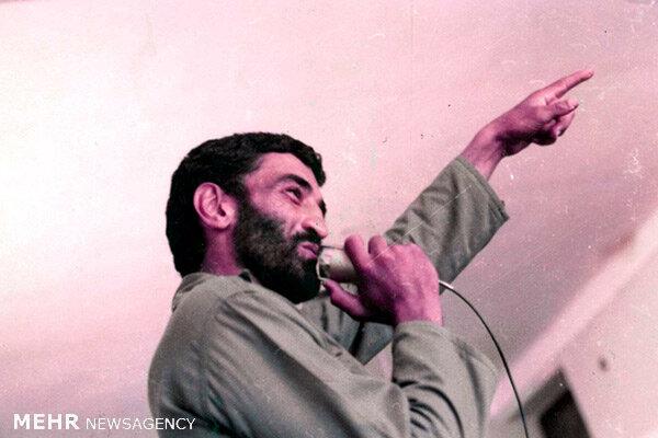 تیر خلاص به پرونده دیپلماتهای ایرانی/حاجاحمد شهید شده است!