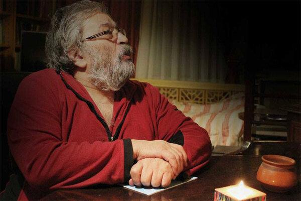 گذری بر زندگی متفکر تنها و تأملی بر وضع اسفناک روشنفکری در ایران
