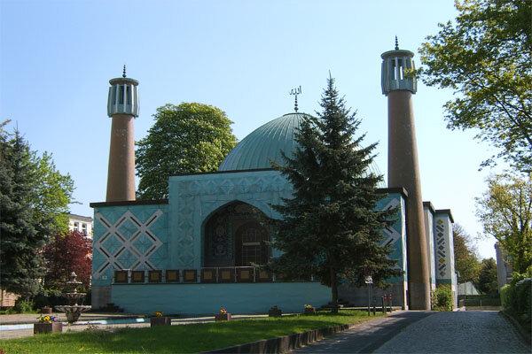 کتابخانههای تخصصی آلمان در حوزه علوم اسلامی کدامند؟