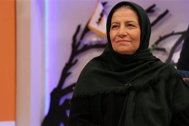علاقه کودکان به ادبیات فارسی مایه خوشحالی و غرور است