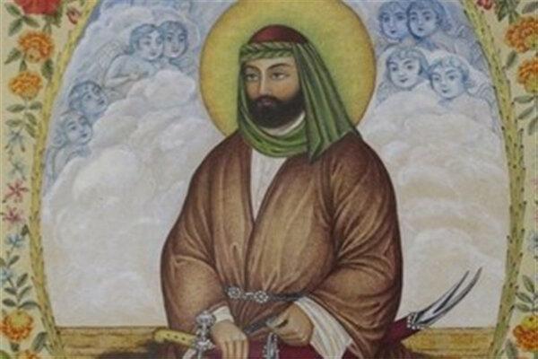 شیعه و دموکراسی/«هدایات الحسام» و آداب معامله والی با خداوند
