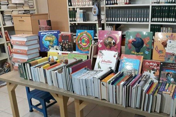 نشست تخصصی «ادبیات برای کودک و نوجوان» برگزار شد