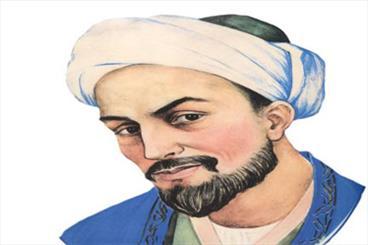 نخستین ترجمه ایتالیایی بوستان سعدی چاپ شد